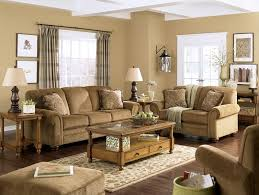 classic livingroom interior design living room classic 8 tavernierspa tavernierspa