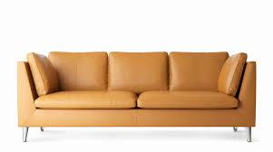 vintage sofas sofas vintage sofa blue sofa sofa clearance grey sofa blue tufted
