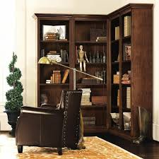 Bookshelves Corner by 22 Best Bookshelves Images On Pinterest Bookcases Book Shelves
