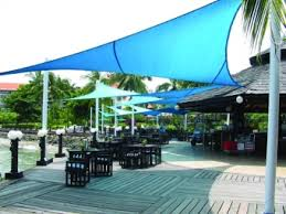 Awning Sails Shade Sails Commercial Shade Sail Fabrics Gale Pacific Commercial