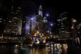 Great Chicago Fire Map by The Great Chicago Fire Festival Lights Up The Riverfront Oct 4
