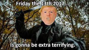 Friday The 13th Memes - friday the 13th 2017 the best memes on the internet someecards web