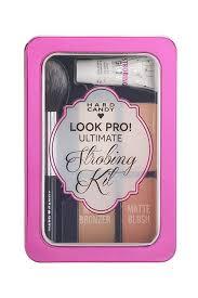 best 25 walmart makeup ideas on pinterest makeup brushes cheap