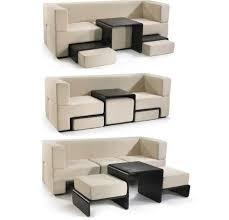multi use furniture multi use sofa smart furniture