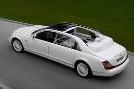 bugatti veyron sedan milijonų verti automobiliai ekonomika lt mobili versija