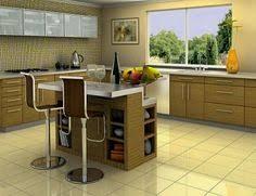 best kitchen designs in the world thelakehouseva blue walls in kitchen creative design idea kitchen http www