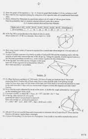 maths4all maths sa2