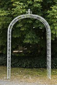 wedding arch used 13 best wedding arches images on wedding arches