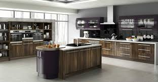 handmade kitchen cabinets zebrano kitchen cabinets design photos ideas best 25 granite