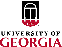 university logos and marks brand toolkit university of georgia