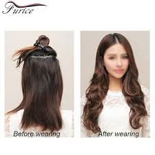 one clip in hair extensions 36 best 5 clip hair extensions images on hair stores