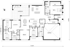 100 gardner floor plans between 2 000 2 500sf home designs plans gardner plans