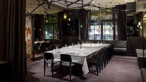 Private Dining Room Expand Lake Chalet Oaklands Best Waterfront - Best private dining rooms in nyc