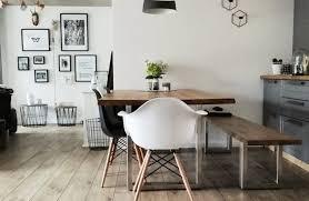 küche industriedesign skandi stil und industriedesign zu besuch bei kerstin wohnmadame de