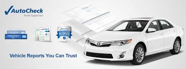 lexus financial autocheque home e trade auto sales