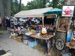 guiding light flea market thrift store columbus oh 11 must visit flea markets in michigan where you ll find awesome