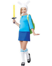 Princess Bubblegum Halloween Costume Finn Adventure Halloween Costume Photo Album 84