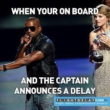 U Of A Memes - flight delay cancellation memes flight delay claims 4 u