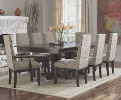 dining room fresh tuscan dining room tables home design awesome