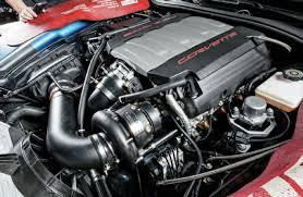 2014 corvette stingray engine diy bolt on c7 supercharger 2014 corvette stingray