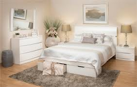 White Bedroom Furniture Cream White Bedroom Furniture Vivo Furniture