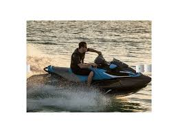sea doo rxt in texas for sale used motorcycles on buysellsearch