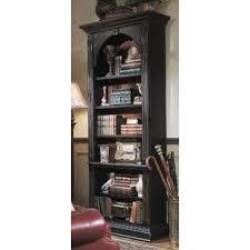 espresso bookcases you u0027ll love wayfair