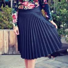 pleated skirt pleated skirt manufacturers suppliers of chunnat wali skirt