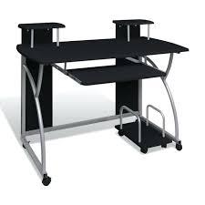 achat bureau informatique meuble de bureau conforama meuble dordinateur bureau informatique