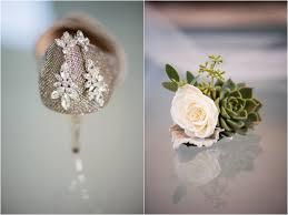 wedding flowers london ontario brianne edward s london ontario wedding london and chatham