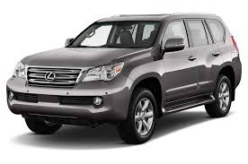 lexus gx resale value outstanding lexus gx 460 24 with car ideas with lexus gx 460