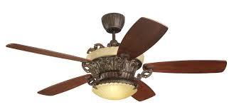 Monte Carlo Ceiling Fan Change Light Bulb Monte Carlo Strasburg Ceiling Fan Model 5sbr56tbd In Tuscan Bronze