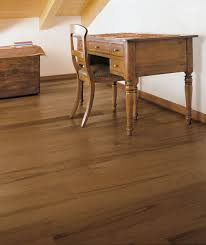 Teak Laminate Flooring Burmese Teak Flooring Planks Made In Italy By Cadorin Cadorin