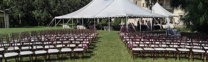 rental party event rentals wedding rentals party rentals premier party