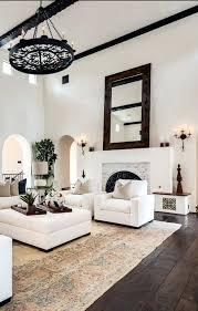 spanish villa style homes decorations italian villa style interior design italian villa