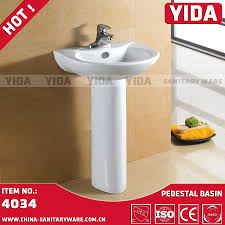 Bathroom Sink Manufacturers - bathroom sinks with two faucets india sale wash basin pedicure