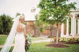 barn wedding venue outdoor events space chattanooga tn