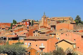 chambre d hotes roussillon vaucluse chambre d hotes roussillon vaucluse luxury villages of luberon
