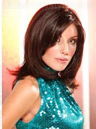 photos medium length flip hairstyles 16 best hair style images on pinterest hairstyle ideas gorgeous
