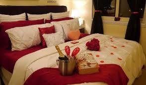 Hotel Ideas Hotel Bed Decoration Ideas Vanvoorstjazzcom