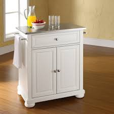 rolling kitchen island cherry u2013 home design ideas how to make
