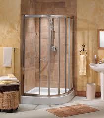 bathroom tub and shower enclosures neo angle corner shower full size of bathroom tub and shower enclosures neo angle corner shower stalls small corner