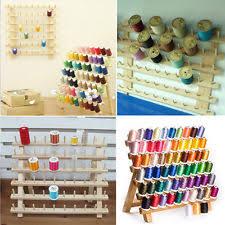thread organiser crafts ebay