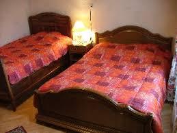 chambre d hote munster chambre d hôtes n 1 de mme delacote marlyse muhlbach sur munster