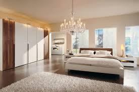 Bedroom Sets White Cottage Style Bedroom Enthrall Cottage Cove Bedroom Furniture Cute Cottage