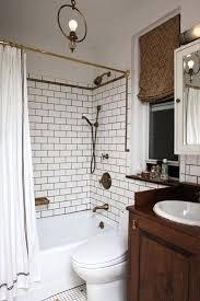 white tile bathroom designs brick tile bathroom design with white tiles in the plans 9