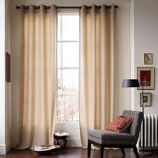 modern design curtains for living room for goodly room curtain