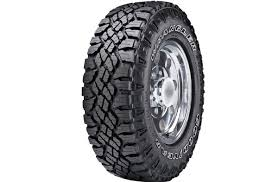 Goodyear Wrangler Off Road Tires Tire Guide Gaining Traction