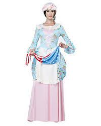 Lady Liberty Halloween Costume Victorian Costumes Statue Liberty Costume Spirithalloween