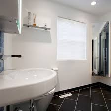 mosaic tiles bathroom ideas bathroom tile gallery bathroom ideas bathroom designs and photos